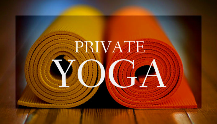private-yoga