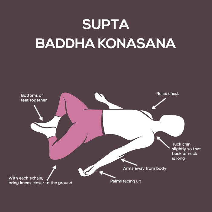 Supta-Baddha-Konasana-1