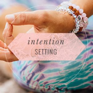 Home-Intention-Setting-300x300