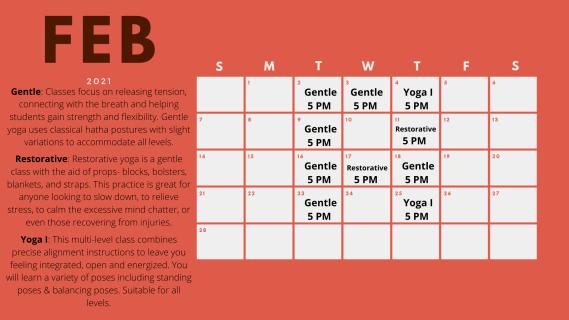 february-yoga-calendar