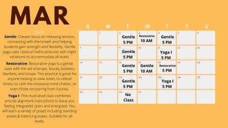 march-yoga-calendar-1