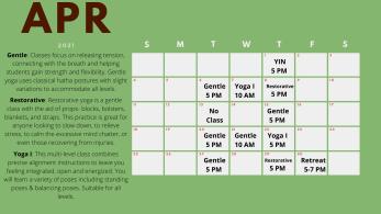april-yoga-calendar