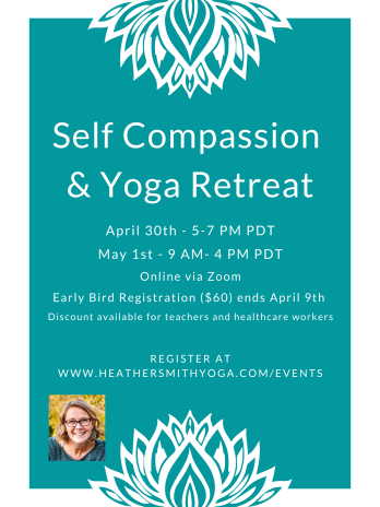 self-compassion-yoga-retreat-4