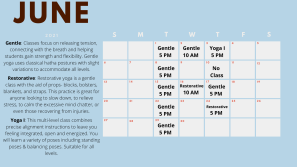 june-yoga-calendar