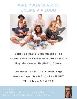 june-yoga-class