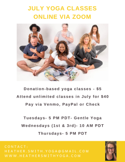 july-yoga-class
