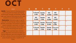 October Yoga Calendar 2021png